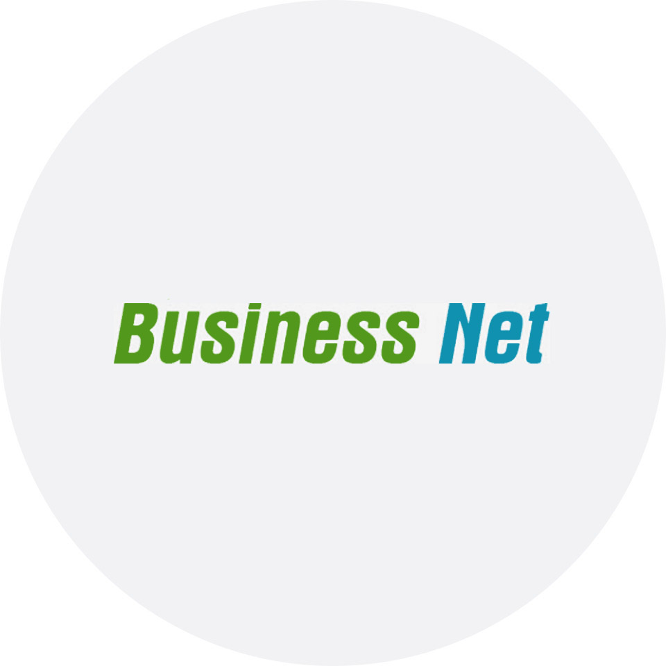 biznet-us
