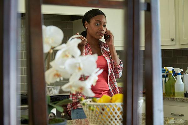 Call ServiceMaster Savannah